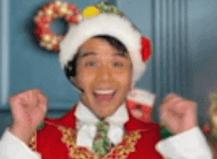 Telly Leung, see Dec 1