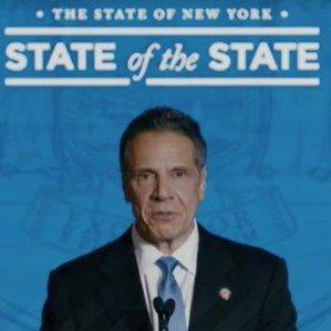 state of the state on the arts 2021