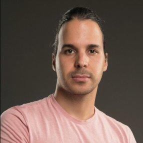 Adrian Rifat