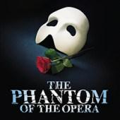 phantom-broadway logo