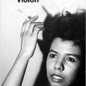 Radical Vision cover