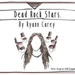 dead-rock-stars