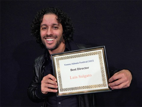 best-director-2014-a