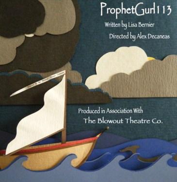 ProphetGurl113artwork