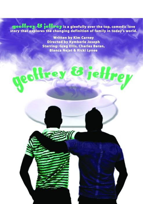 Geoffrey & geffrey final