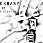 Crack Baby
