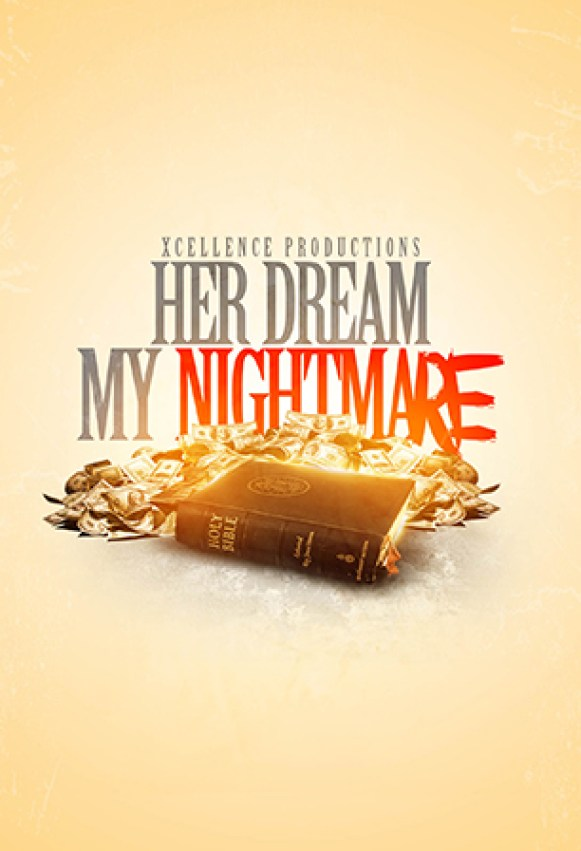 Her Dream My Nightmare For Internet Jpg