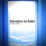 elevators-to-eden