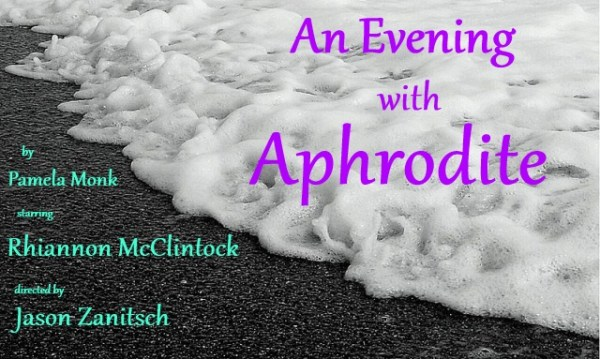 An Evening With Aphrodite
