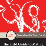 the-field-guide-to-mating