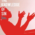 the-knowledge-of-sin
