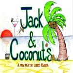 Jack & Coconuts