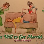 MRC -The-Will-to-Get-Married