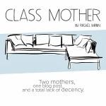 class mother