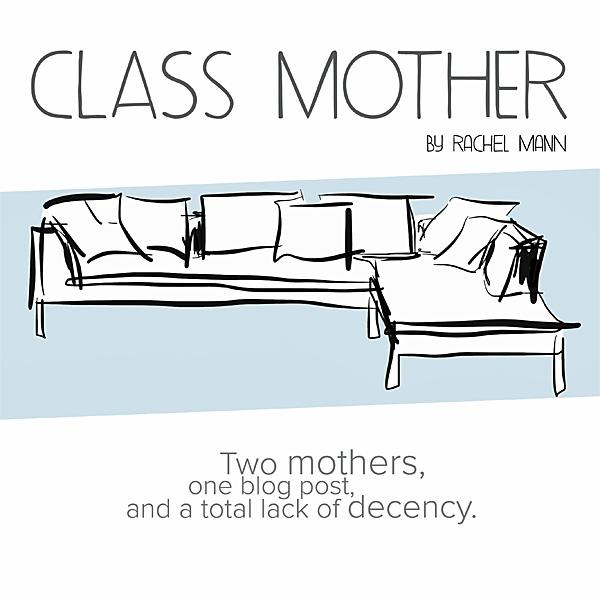 class-mother