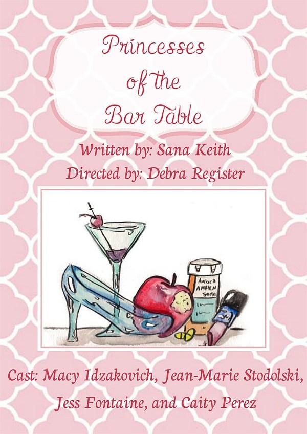 princess-of-the-bar-table