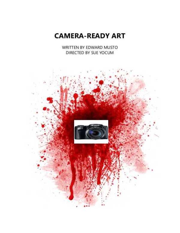 Camera - ready fina;jpg