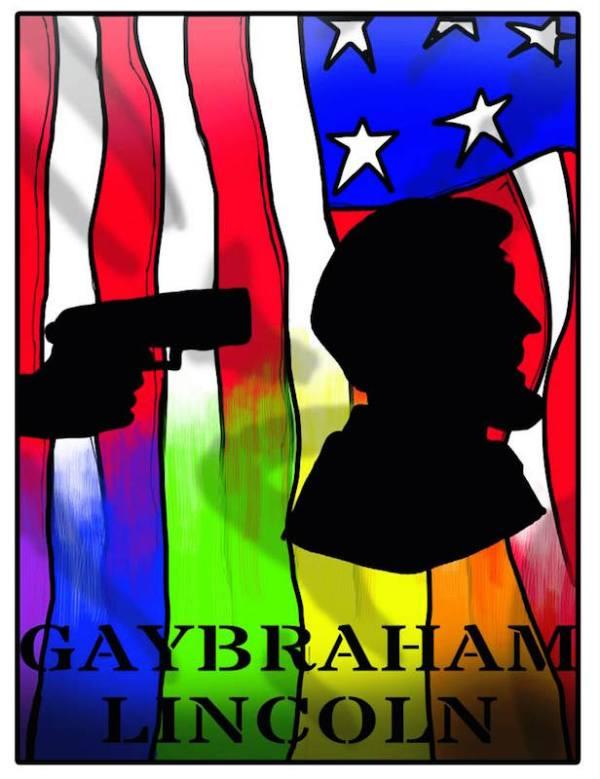 Gaybraham