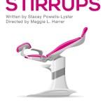 STIRRUPS
