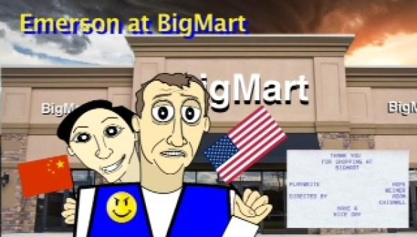 emerson-at-bigmart-jpg