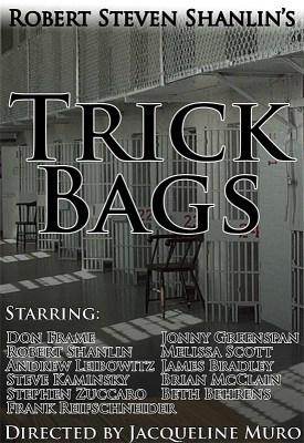 Trick-bags