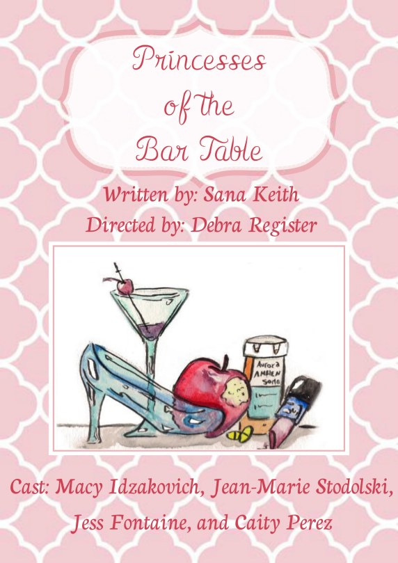 Princesses_of_the_Bar_Table