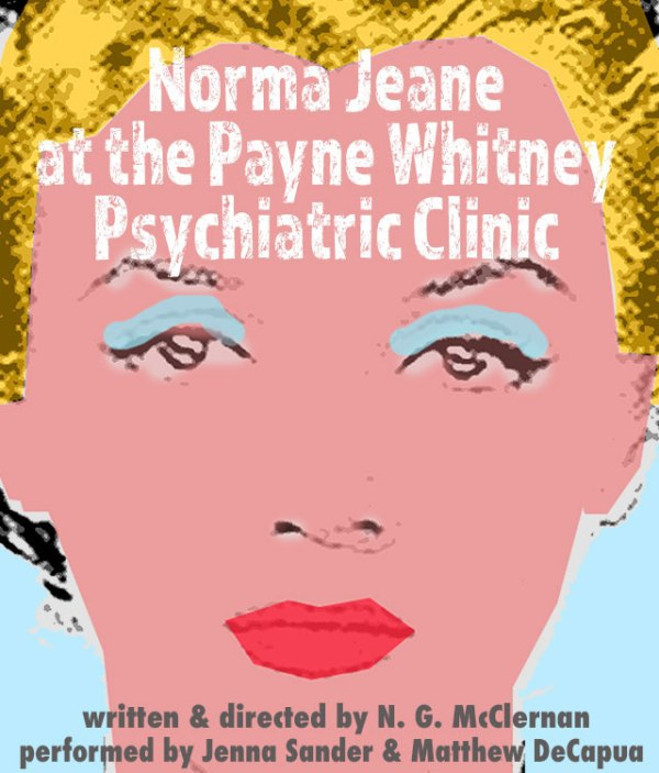 norma-jeane-at-the-payne-whitneyjpg
