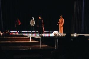 Shakespeare Theater 11