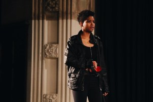 Shakespeare Theater 43