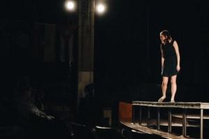 Shakespeare Theater 44