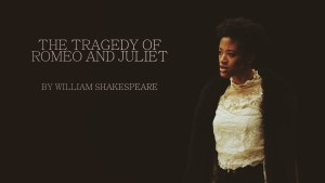 The Tragedy of Romeo and Juliet poster 5