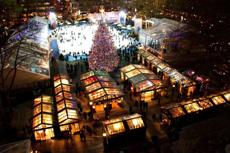 mercatini-natale-new-york