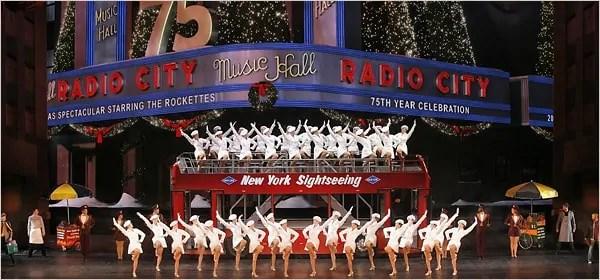 radiocity-christmas