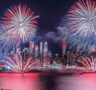 offerte capodanno a new york