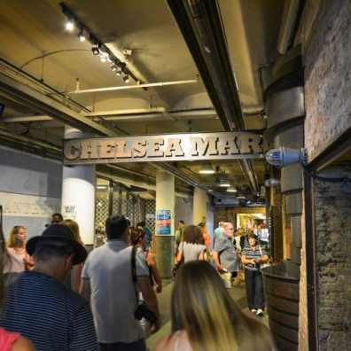 chelsea-market-intérieur