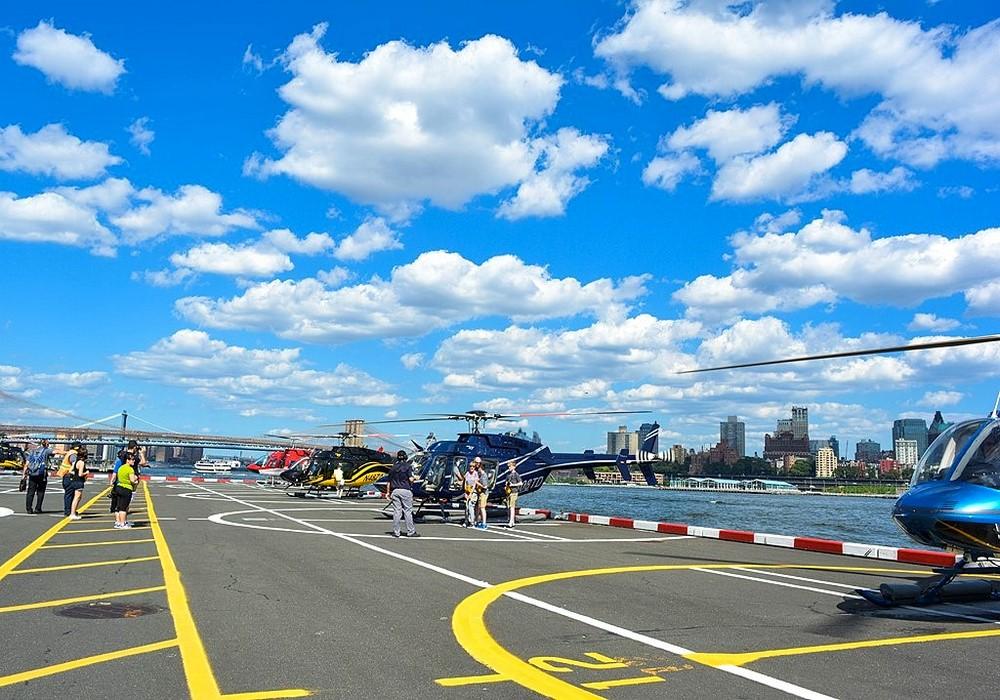 newyorktoutsimplement helicopter020 [blog 1000 700]