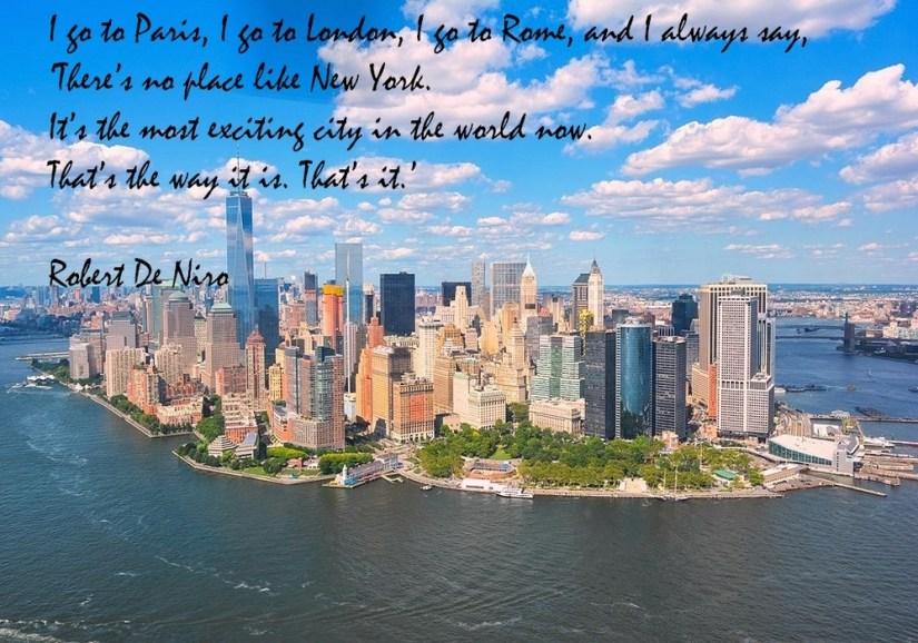 star,new york,citation,célébrité,stars,célèbres