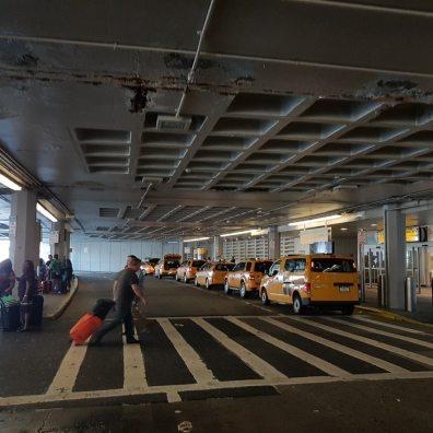 taxi-jfk'nyts