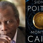 The Magic of Sidney Poitier