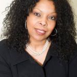 New York Trend Owner, Dr. Teresa Taylor Williams  Installed on LIAACC Board & Leadership Award Recipient