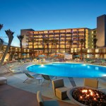 Enter to Win The Destination: Spa Week Giveaway
