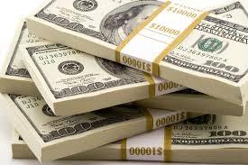 money2.