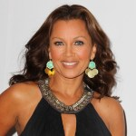"Vanessa Williams Back on Broadway in ""After Midnight"""