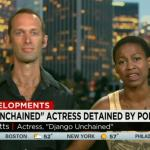 Daniele Watts' Detainment: An Issue of the Race Card or Her ID Card?