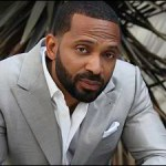 """Mike Epps Brings His """"Real Deal"""" Tour to Long Island Friday, April 22nd"""