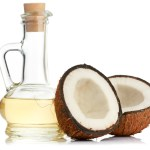 Extra Virgin Coconut Oil: The Holy Grail of Beauty Products
