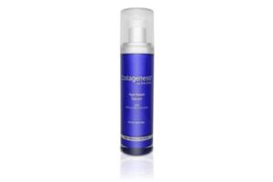 Collagen-skinncosmetics
