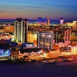 "Caesars Entertainment in Atlantic City Wants to See AC Through ""Your"" Eyes"