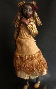 Harlem-Doll-Works 2