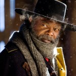 Movie Review: The Hateful Eight